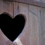 זוגיות ואהבה והשפעה על בריאותנו הרגשית והפיזית