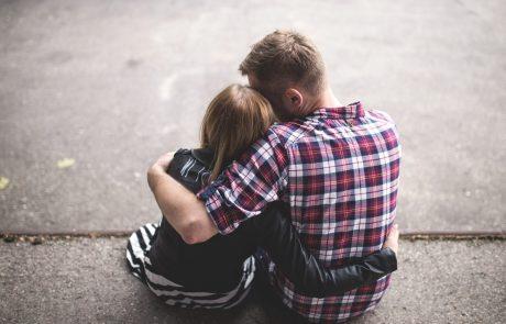 ייעוץ זוגיות וטיפול זוגיות, מה ההבדל ואיך בוחרים מה נכון לנו?